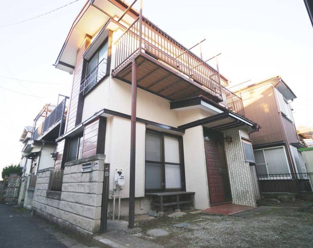 kogasaki001