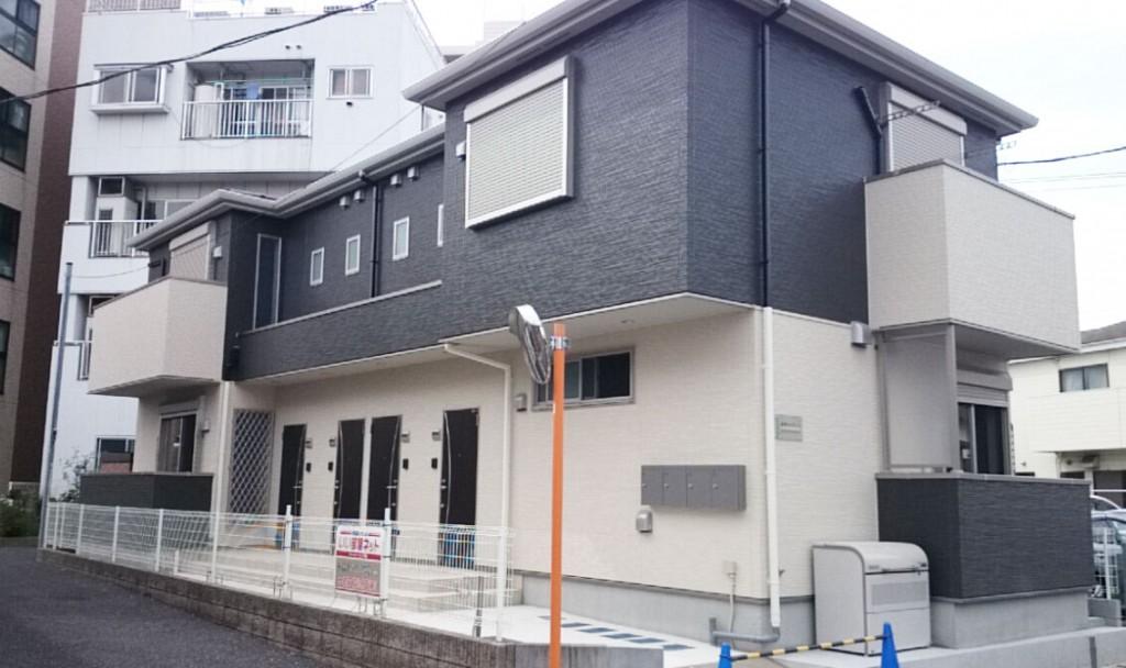 mabashi001
