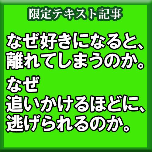 RIEZON JAPAN EX