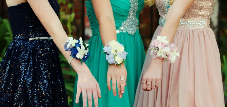 婚活女子会